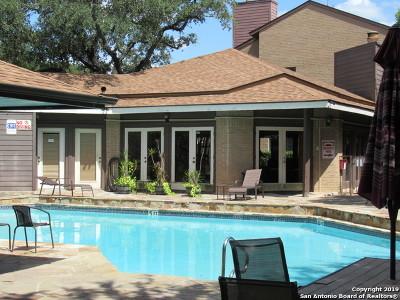 San Antonio Condo/Townhouse New: 8611 Datapoint Dr. #1