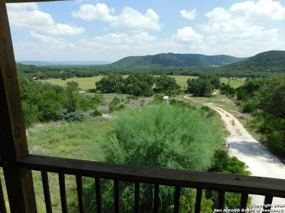 Farm & Ranch New: 241 John Buchanan Rd