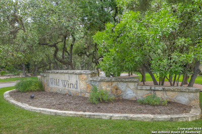 Residential Lots & Land For Sale: 19810 Zephyr Cove