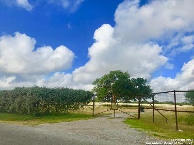 Farm & Ranch New: 344 Old Adams Ln