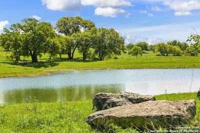 Farm & Ranch New: 984 Hagelstein Rd