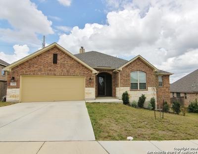 New Braunfels TX Rental New: $2,200