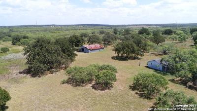 Farm & Ranch New: 1200 Muehl Rd