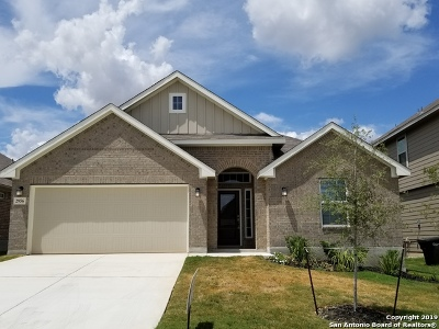 New Braunfels TX Rental New: $2,300