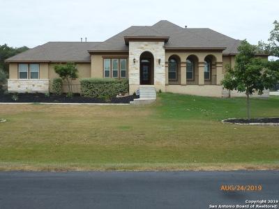 New Braunfels TX Rental New: $2,600