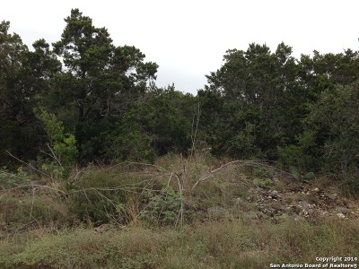 Residential Lots & Land For Sale: Lot 482 County Road 2723