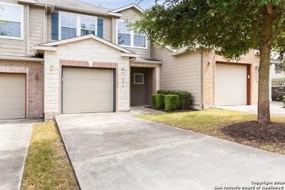 Single Family Home Price Change: 3934 Cortona Way