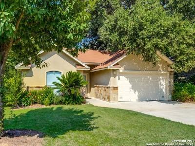 Pleasanton Single Family Home Active Option: 215 Bunker Hill