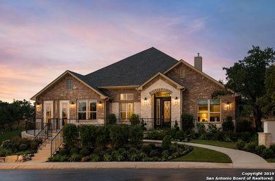 Timberwood Park Single Family Home For Sale: 28902 Gracies Sky