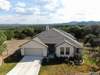 Single Family Home Active Option: 109 Cindy Ln