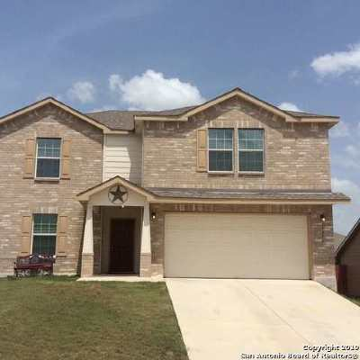 Selma TX Rental New: $1,700