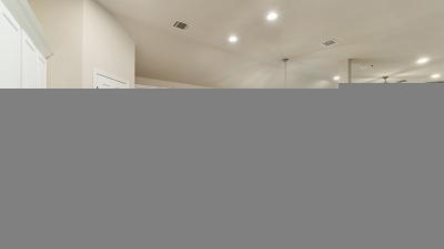 San Antonio Single Family Home New: 1774 Heavens Peak