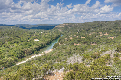 New Braunfels Residential Lots & Land New: 128 Ash Juniper Dr