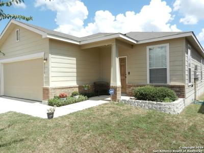 Single Family Home Active Option: 24226 Hazel Alder