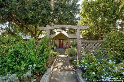 Austin TX Single Family Home New: $945,000