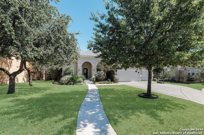 Single Family Home For Sale: 11 Michelangelo