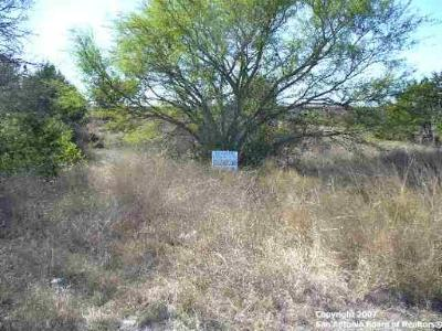 Live Oak Residential Lots & Land For Sale: Lot 10 Blk 41 Woodcliff Blvd