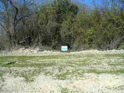Selma Residential Lots & Land For Sale: Lot 2 Blk 25 Ventura Blvd