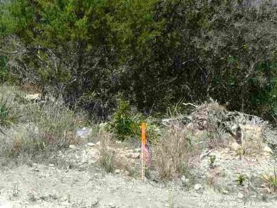 Selma Residential Lots & Land For Sale: Lot 10 Blk 28 Mandelane Dr