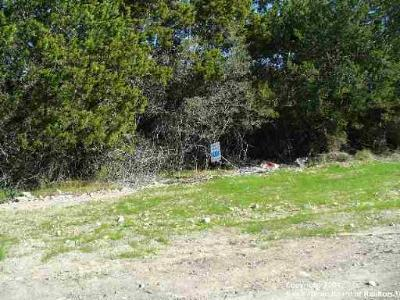 Live Oak Residential Lots & Land For Sale: Lot 34 Blk 27 El Monte