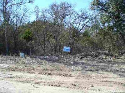 Live Oak Residential Lots & Land For Sale: Lot 10 Blk 39 El Monte
