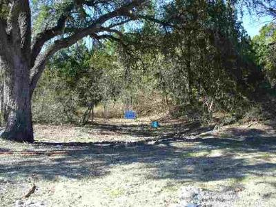 Live Oak Residential Lots & Land For Sale: Lot 2 Blk 40 Utopia Blvd