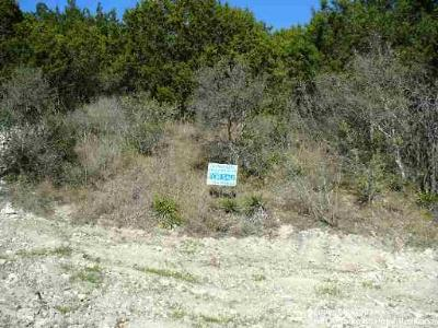 Selma Residential Lots & Land For Sale: Lot 4 Blk 40 Utopia Blvd