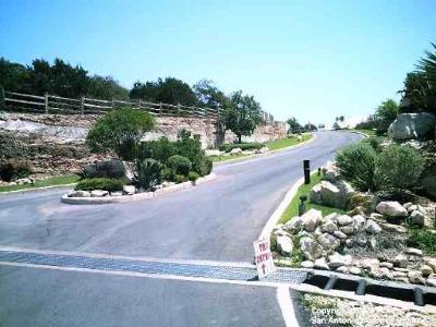 Residential Lots & Land For Sale: Lot 34 Cr 2801