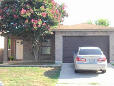 Single Family Home Sold: 6875 Canary Meadow