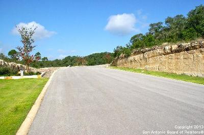 Residential Lots & Land For Sale: 21644 Cielo Ridge Dr