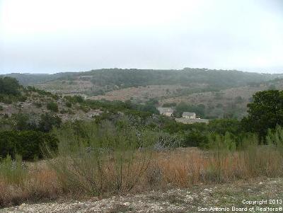 Diamond Ridge Residential Lots & Land For Sale: Lot 65 Trillian Court