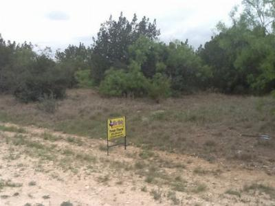 Residential Lots & Land Sold: 10494 San Clemente Dr