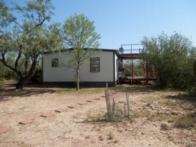 Single Family Home Sold: 19052 Cottonwood St