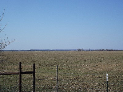 San Angelo Residential Lots & Land For Sale: 1336 E 28th St