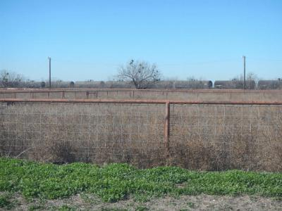 San Angelo Residential Lots & Land For Sale: 4705 Pruitt Dr