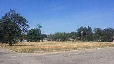 Residential Lots & Land For Sale: 1120 Kenwood Dr