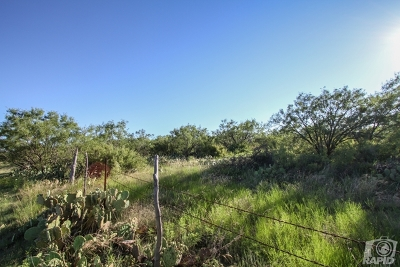 San Angelo Residential Lots & Land For Sale: Fm 2288