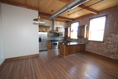 San Angelo Rental For Rent: 30 W Beauregard Ave