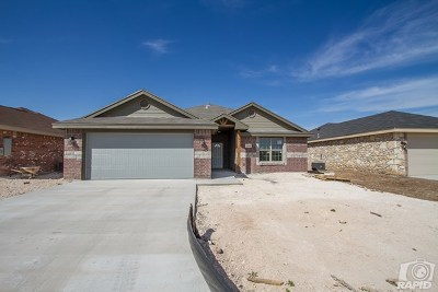 Listing 2854 joshua st san angelo tx mls 89801 san for Home builders in san angelo tx