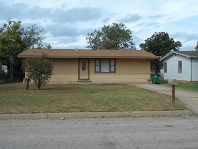 Properties For Rent San Angelo Tx San Angelo Tx Homes