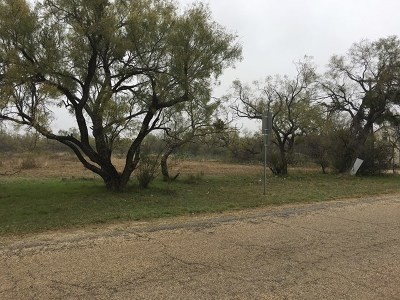 San Angelo Residential Lots & Land For Sale: 48th St