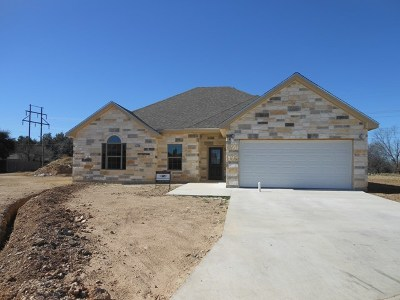 Homes for sale in san angelo tx from 200 000 to 300 000 for Home builders in san angelo tx
