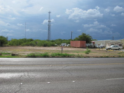 San Angelo Residential Lots & Land For Sale: 1157 Glenna Dr