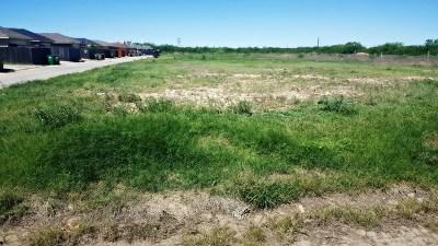 San Angelo Residential Lots & Land For Sale: Nebraska Nebraska St