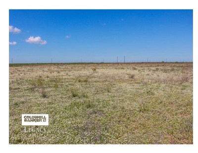 San Angelo TX Residential Lots & Land For Sale: $237,500