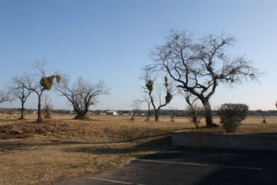 San Angelo TX Residential Lots & Land For Sale: $70,000