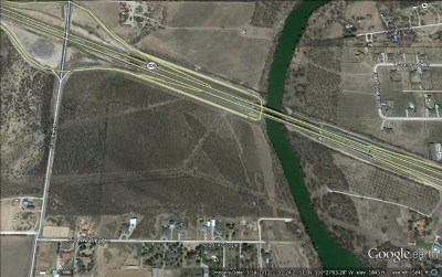 San Angelo Residential Lots & Land For Sale: S Foster Rd