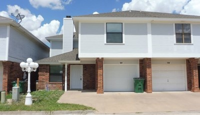 San Angelo TX Rental For Rent: $1,050