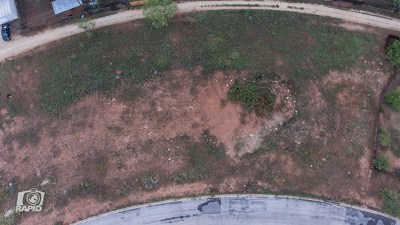 San Angelo Residential Lots & Land For Sale: Clark Dr