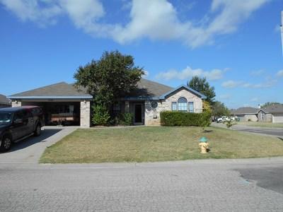 San Angelo Rental For Rent: 1229 June Lane